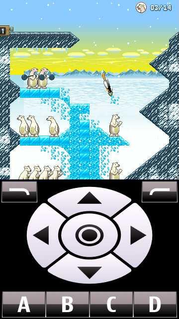5crazy penguin catapult2 by erit07.jpg