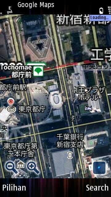 5google maps s60v5 by erit07.jpg