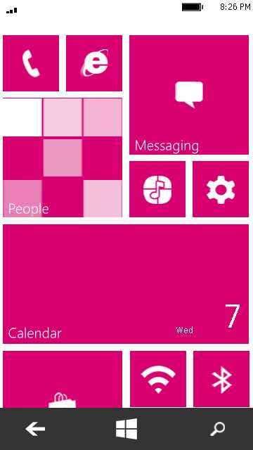 5windows phone 8 for s60v5 by erit07.jpg