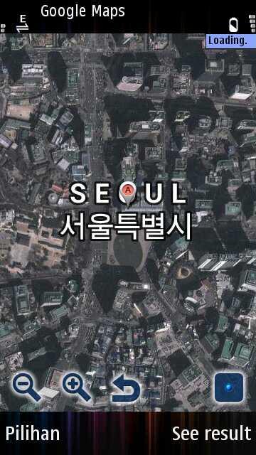 6 google maps s60v5 by erit07.jpg