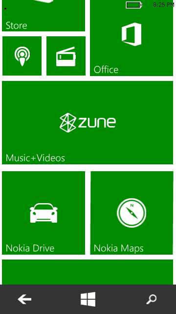 6windows phone 8 for s60v5 by erit07.jpg