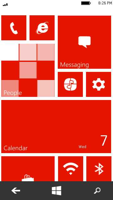 7windows phone 8 for s60v5 by erit07.jpg