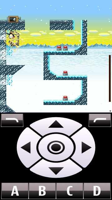 8crazy penguin catapult2 by erit07.jpg