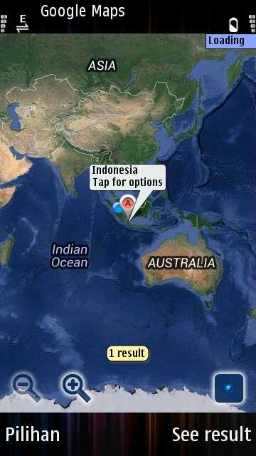 google maps s60v5 by erit 07.jpg