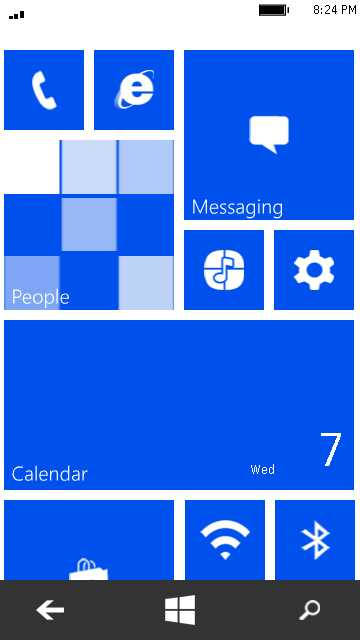 windows phone 8 for s60v5 by erit07.jpg