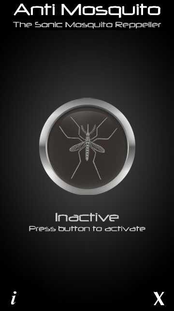 2anti mosquito by erit07.jpg