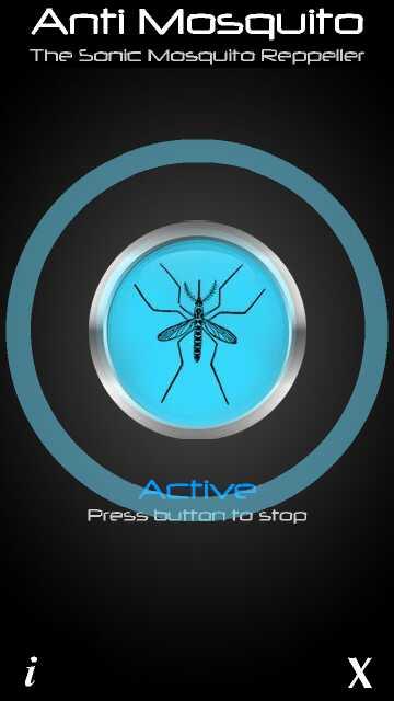 3anti mosquito by erit07.jpg