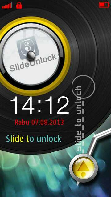 5slide unlock for s60v5 by erit07.jpg