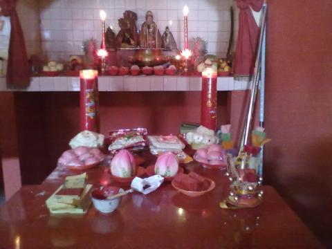 altar by erit07.jpg