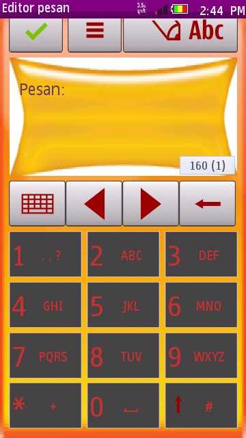 keyboardmichael jackson by erit07.jpg