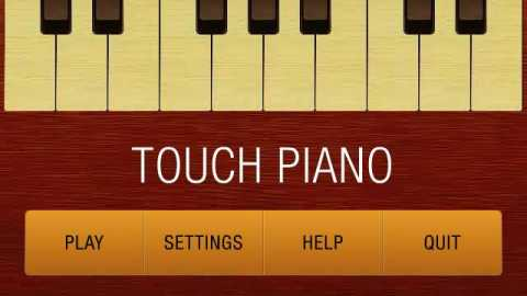 touch piano by erit07.jpg