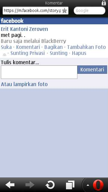 status berubah by erit07.jpg