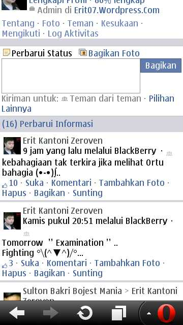 via blackberry by erit07.jpg