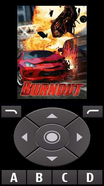 burnout by erit07.jpg
