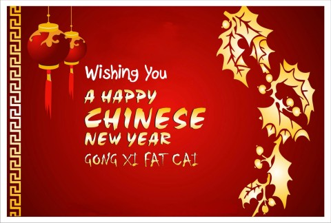wishing-imlek-gong-xi-fa-cai-wallpapers.jpeg