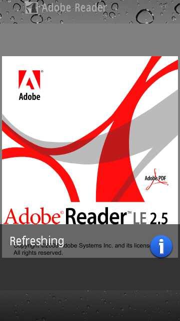 adobe reader by erit07.jpg