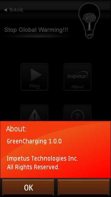 grencharging by erit07.jpg