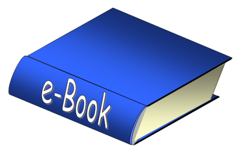 images%5cebook_icon.png