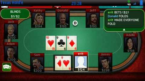 main poker by erit07.jpg
