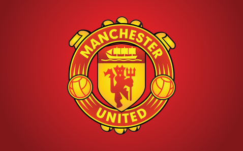 manchester%20united%20logo.png