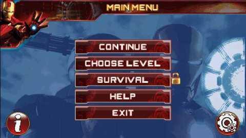 menu by erit07.jpg