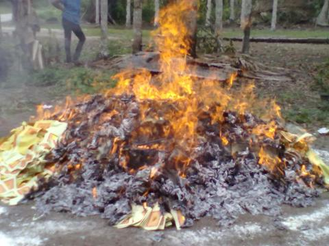 pembakaran kertas sembahyang5.jpg