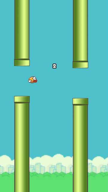 2flappybird s60v5.jpg