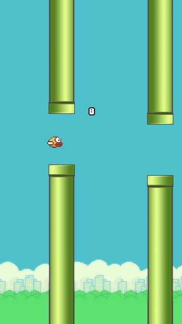 4flappybird s60v5.jpg
