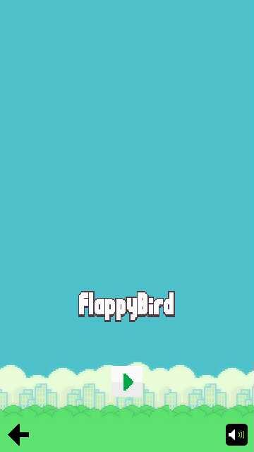 flappybird s60v5.jpg