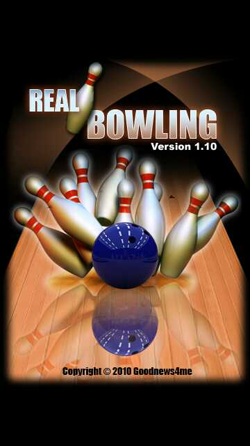 1real bowling.jpg