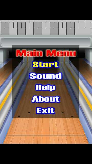 3real bowling.jpg