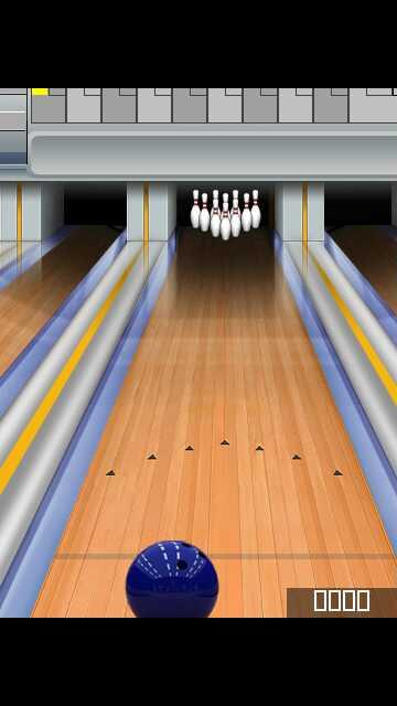 4real bowling.jpg