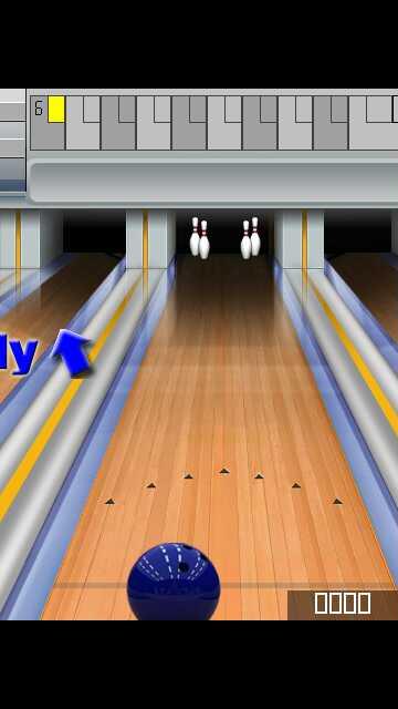5real bowling.jpg