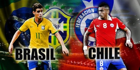 brazil vs chile.jpg