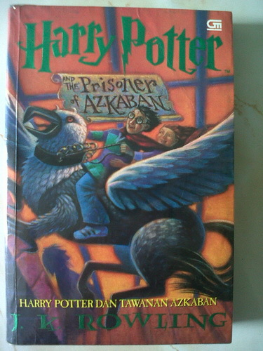 harry potter dan tawanan azkaban.jpeg