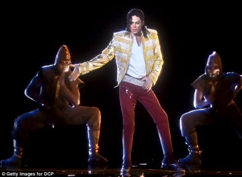 hologram michael jackson.jpeg