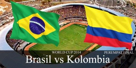 brazil vs kolombia.jpg