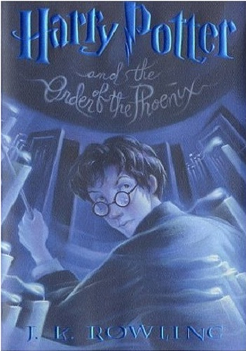 harry_potter_and_the_order_of_the_phoenix_%28us_cover%29.jpg
