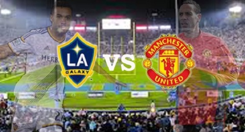 mu vs la galaxy.jpeg